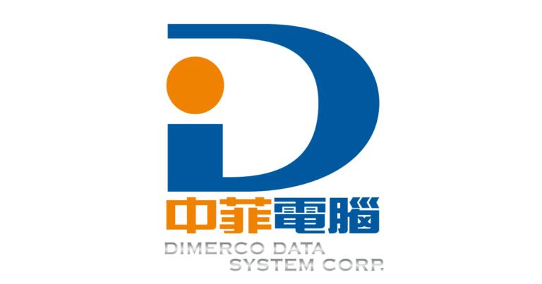 個股分析:中菲電腦(5403)金融資訊系統隱形龍頭